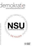 NSU. Die Folgen