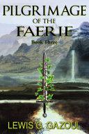 Pdf Pilgrimage of the Faerie (Book Three)