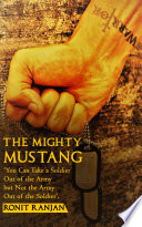 The Mighty Mustang