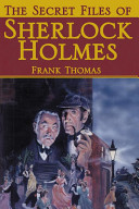 The Secret Files of Sherlock Holmes