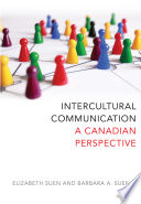 Intercultural Communication Book PDF
