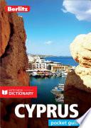 Berlitz Pocket Guide Cyprus