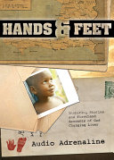 The Hands and Feet Project