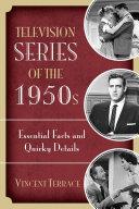 Death By Bridle Mystery Women Sleuths Book 3 Of The Josiah Reynolds Mystery Series [Pdf/ePub] eBook