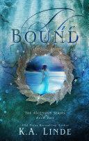 Pdf The Bound