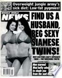 1 Jul 2003