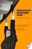 Hitchcock s Rereleased Films