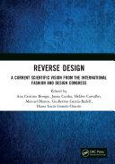 Pdf Reverse Design Telecharger
