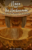 Nana and The Bushwoman