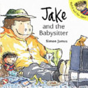 Jake and the Babysitter