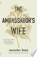 The Ambassador s Wife