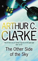 The Other Side of the Sky Book PDF