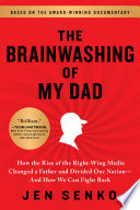 The Brainwashing of My Dad Book PDF