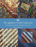 Quilters' Guild Collection