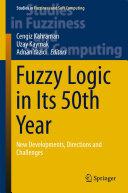 Fuzzy Logic in Its 50th Year