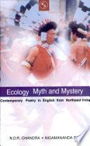 Ecology Myth And Mystery