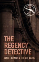 The Regency Detective Pdf/ePub eBook