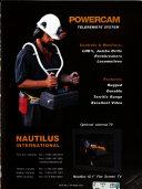 CIM Bulletin
