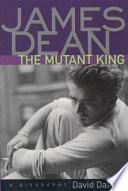 James Dean Book PDF