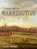A History of Warrington