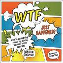 Wtf Just Happened [Pdf/ePub] eBook