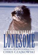 Lonesome Pdf/ePub eBook