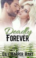 Deadly Forever