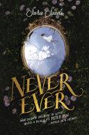 Never Ever Pdf/ePub eBook