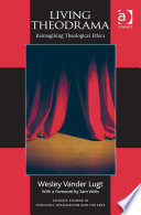 Living Theodrama Book PDF