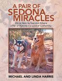Pdf A Pair of Sedona Miracles Telecharger