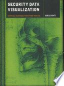 Security Data Visualization Book PDF