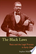The Black Laws
