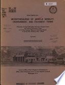 PSTIAC Report Book