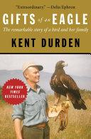 Gifts of an Eagle [Pdf/ePub] eBook