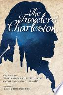 The Travelers  Charleston