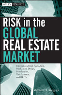 Risk in the Global Real Estate Market