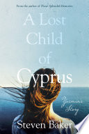 A Lost Child of Cyprus