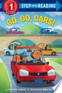 Go  Go  Cars