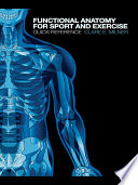 Functional Anatomy for Sport and Exercise Book PDF