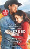 Montana Country Legacy
