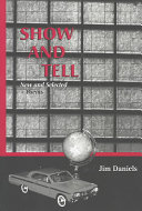 Pdf Show and Tell