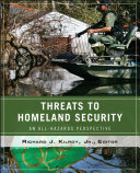 Wiley Pathways Threats to Homeland Security