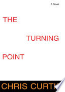 THE TURNING POINT Book PDF