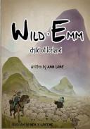 Wild Emm