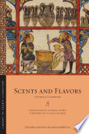 Scents and Flavors