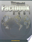 The World Factbook 2001