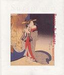 Poetry   Image in Japanese Prints