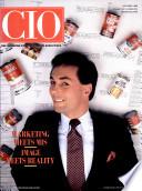 Oct 1988
