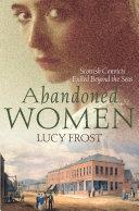 Abandoned Women ebook