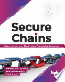 Secure Chains Book